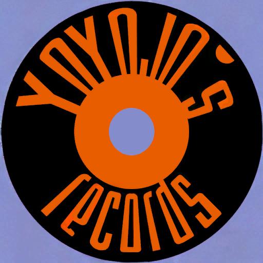 YoYoJo's Records