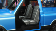 YosemiteRancher-GTAO-Seats-WWIIBomberSeat.png