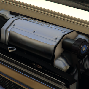 YougaClassic-GTAO-Engine.png