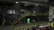 ArenaWorkshop-GTAO-OfficeExterior