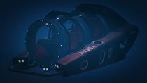 Avisa-GTAO-FrontQuarter