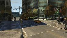 BismarckAvenue-GTAIV-AmethystStreet.jpg