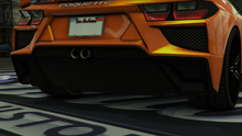 CoquetteD10-GTAO-Exhausts-RacingDiffuser.png