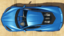 CoquetteD10-GTAO-Top