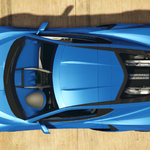 CoquetteD10-GTAO-Top.png