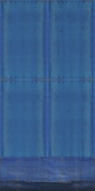 CurtainSideTrailer-GTAV-Detail
