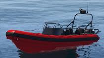 Dinghy-GTAV-FrontQuarter