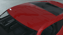 Euros-GTAO-Roofs-StockRoof.png