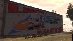 Funland-GTAIV-LibertyGoCarts.png