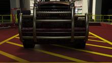 FutureShockBruiser-GTAO-HeavyRam.png