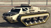 FutureShockScarab-GTAO-FrontQuarter