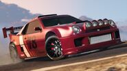 GB200-GTAO-RGSC3