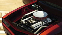 Gauntlet-GTAV-Engine