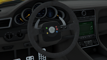 Growler-GTAO-SteeringWheels-FormulaProfessional.png