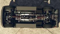 Guardian-GTAO-Underside