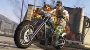 Hexer-GTAV-RockstarGamesSocialClub2019-ActionMP