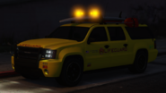 Lifeguard-GTAV-front-Lights