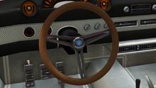 PeyoteCustom-GTAO-SteeringWheels-StreetRod.png
