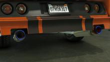 Phoenix-GTAO-Exhausts-TitaniumTunerExhaust.png