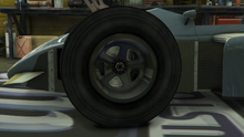 R88-GTAO-TireDesign-StockTires.png