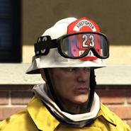 SMYFireman01-GTAV-Helmet2White