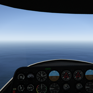 Seabreeze-GTAO-Dashboard.png