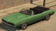 StallionTopless-GTAIV-front