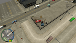 StuntJumps-GTACW-24.png