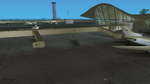 StuntJumps-GTAVC-Jump33-EscobarInternationalAirportBoardingStairsEastGateWest-Jump.png