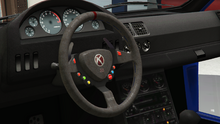 SultanRS-GTAO-SteeringWheels-RallyProfessional.png