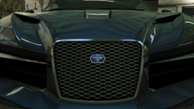 Thrax-GTAO-ChromeCrossedGrille.png