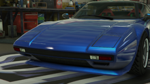 TroposRallye-GTAO-Grilles-StockGrille.png
