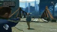 UncleVlad-GTAIV-Execution