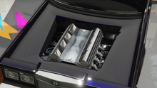 VirgoClassicCustom-GTAO-EngineBlock-V8ChromeRibbedCovers.png