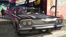 Voodoo-Custom-GTAO-LowridersUp