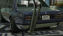 Warrener-GTAO-Exhausts-ShakotanExhaust.png