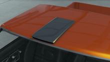 WarrenerHKR-GTAO-RoofScoops-CustomScoop.png