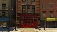 WestminsterFireStation-GTAIV-Door