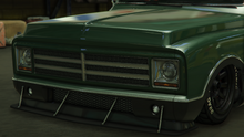 Yosemite-GTAO-MK2ValancewithSplitter.png