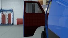 YougaClassic4x4-GTAO-Doors-InteriorColorPaddedDoors.png