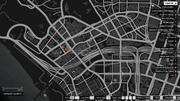 ActionFigures-GTAO-Map33.png