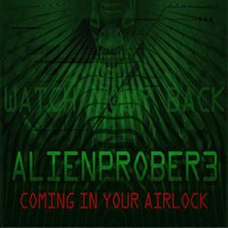 AlienProber3