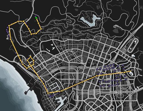 Atmosphere-GTAO-Map.jpg