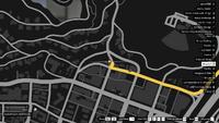 BikerSellBikes-GTAO-LosSantos-DropOff1Map.png