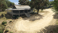 BikerSellCourierService-GTAO-Countryside-DropOff9.png