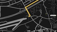 BikerSellTrashTrucks-GTAO-Countryside-Group3-DropOff2Map.png