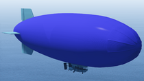 Blimp-GTAO-Open