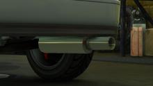 BlistaKanjo-GTAO-ChromeTrackExhaust.png
