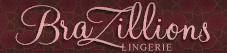 BraZillions Lingerie