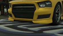 BuffaloS-GTAO-Bumpers-StockFrontBumper.png